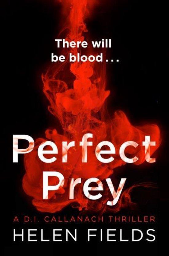 The Perfect Prey